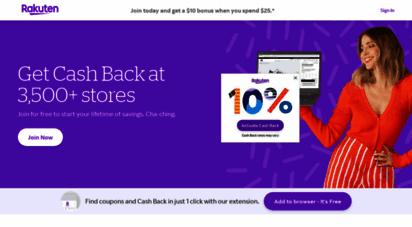 fatwallet.com -