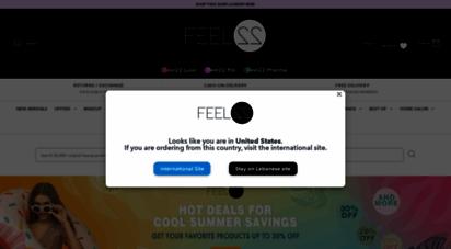 feel22.com -