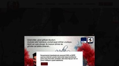 femko.com.tr - femko belgelendirme, ce belgesi, iso belgesi, periyodik muayene