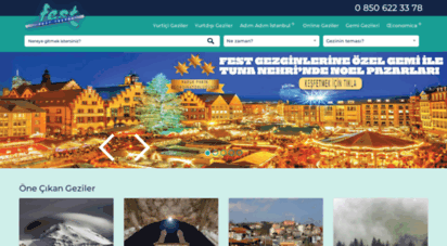 festtravel.com - fest travel - kültür, culture, art, sanat, history, tarih, festival, istanbul, turkey, kültür gezileri, cultural tours