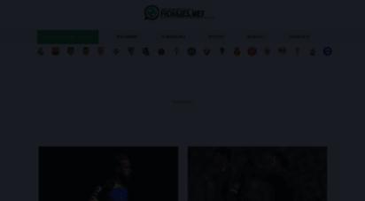 fichajes.net - fichajes .net  fichajes de fútbol, noticias y rumores, fichajes liga españa, madrid, barcelona