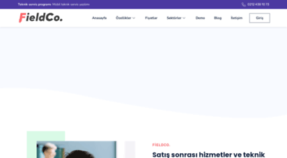 fieldco.com.tr