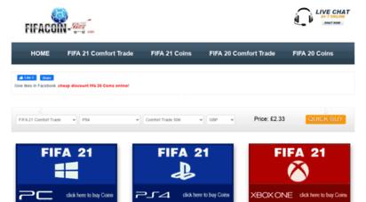 fifacoins-buy.com