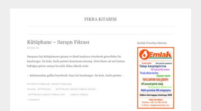 fikrakitabim.com