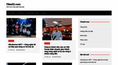 files32.com -