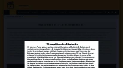 film-rezensionen.de - film-rezensionen.de - popcornkino und independent