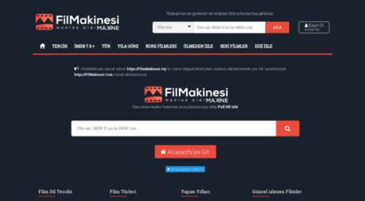 filmakinesi.net