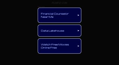filmfiz.com - film izle, 1080p online full hd film izle