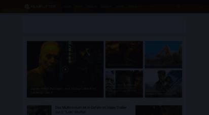 filmfutter.com - filmfutter - frische news, kritiken, kinostarts und mehr