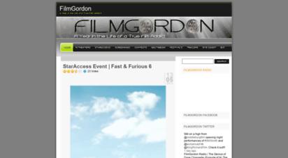 filmgordon.wordpress.com