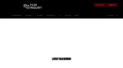 filminquiry.com
