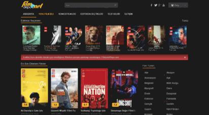filmizledepo.net -