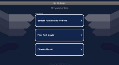 filmywap.online - filmywap.online