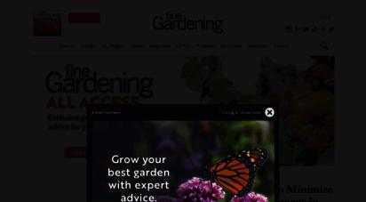 finegardening.com - finegardening - finegardening