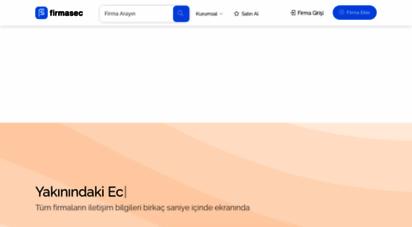 firmasec.com