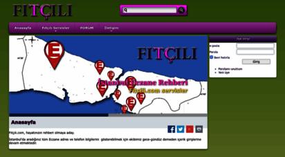 fitcili.com - fitcili.com - hayatın rehberi / fitcili.com - hayatın rehberi