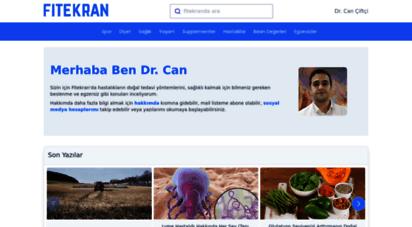 fitekran.com