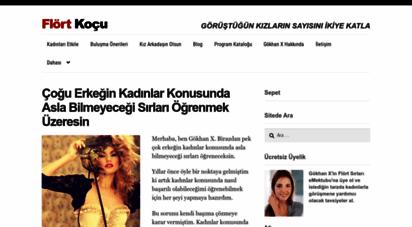flortkocu.com -