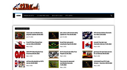 flylinks.net