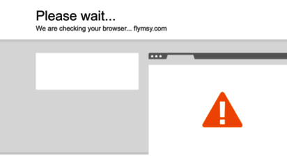 flymsy.com - louis armstrong new orleans international airport - home