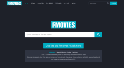 fmovies.film -