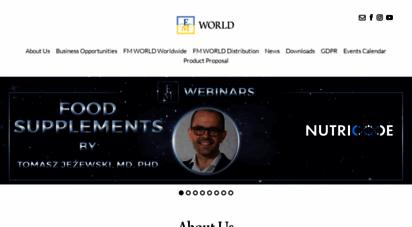 fmworld.com -