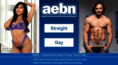 fooddemocracynow.org - home  food democracy now