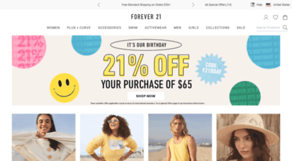 forever21.com - shop forever 21 europe for the latest trends and the best deals  forever 21