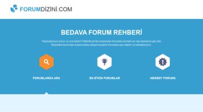 forumdizini.com