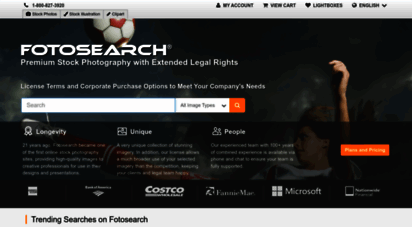 fotosearch.com - stock photography - search 59.9 million stock photos, stock footage video clips, royalty free images, and illustrations