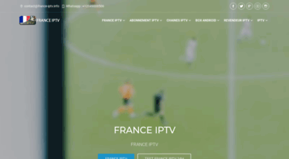 france-iptv.info