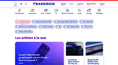 frandroid.com
