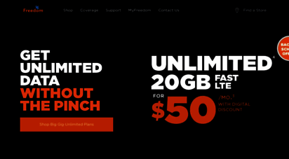 freedommobile.ca - freedom mobile  talk, text & data plans  cell phones & smartphones