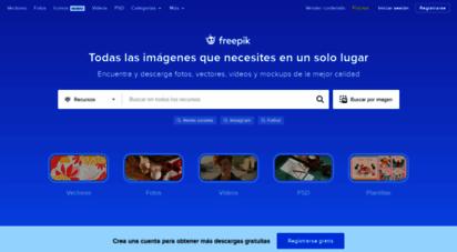 freepik.es - descarga gratis vectores, fotos de stock y psd  freepik