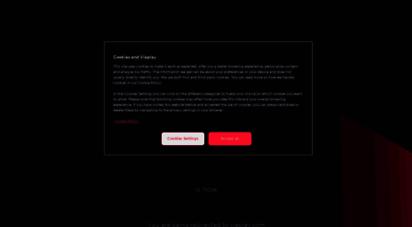 freesports.tv - home  freesports