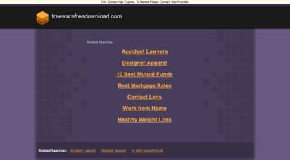 freewarefreedownload.com -