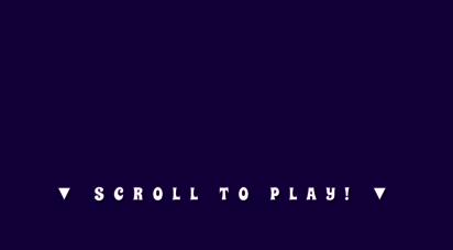 friv-2017.com - friv 2017  friv games  friv 2017 games