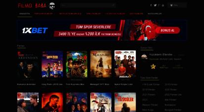 fullhdfilmizlebaba.com - filmci baba - 4k full hd film izle  1080p türkçe dublaj izleme