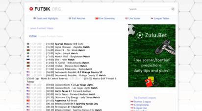 futbik.org