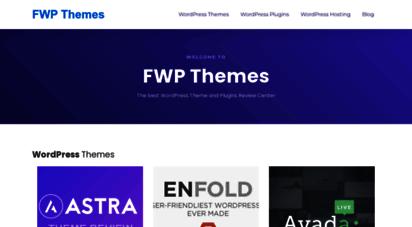 fwpthemes.com