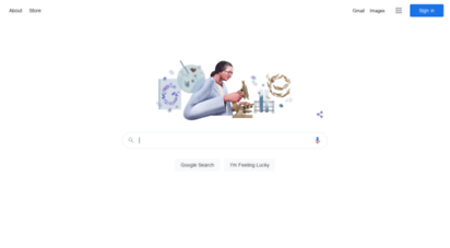 gadspms.com - google
