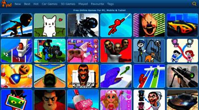 gahe.com - play free online games at gahe.com