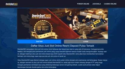 galahotels.com - discount hotels
