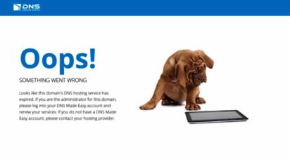 game-oldies.com