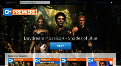 gamehouse.com