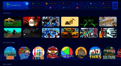 gamepix.com
