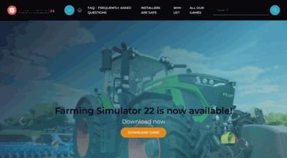 games-download24.com - download full version games for pc - games-download24.com