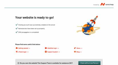 gamesbox.com