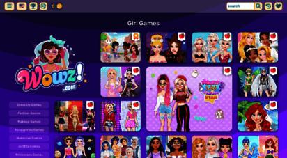 gamesheep.com - free online games - play free games online