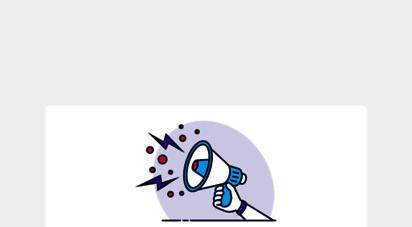 gamesloon.com